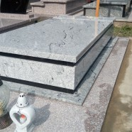 kamieniarstwo-pomniki-08