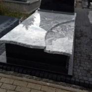 kamieniarstwo-pomniki-10