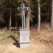 kamieniarstwo-pomniki-12