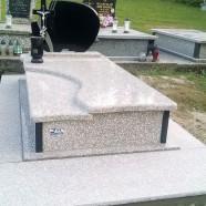 kamieniarstwo-pomniki-28