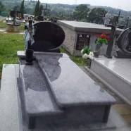 kamieniarstwo-pomniki-30